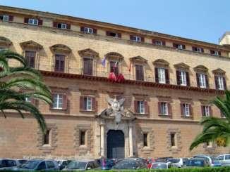 assemblea_regionale_siciliana_esterna