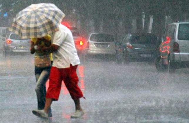 meteo_allerta_pioggia