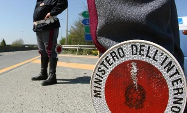 polizia_posto_di_bocco