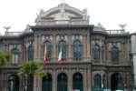 teatro-bellini-catania-2
