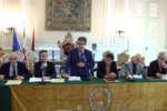 conferenza_stampa_teatri_congiunti