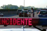 incidente_autostrada2