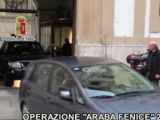 operazione_araba_fenice_2011