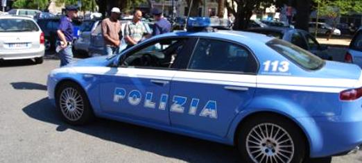 polizia_controlli