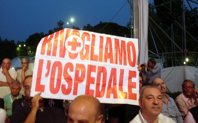 rivogliamo_lospedale_sanita_