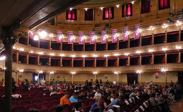 teatro_biondo_palermo