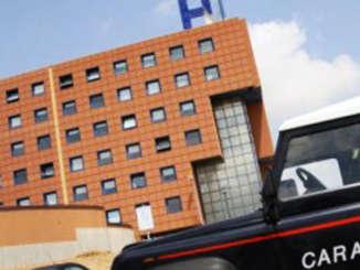 auto_carabinieri_ospedale