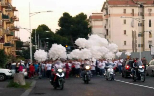 funerali_ruscica