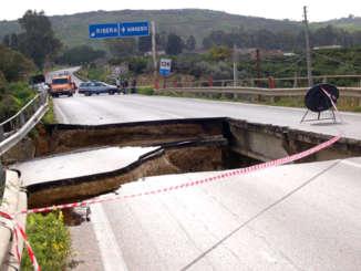 maltempo_sicilia_ponte_crollato_fiume_verdura
