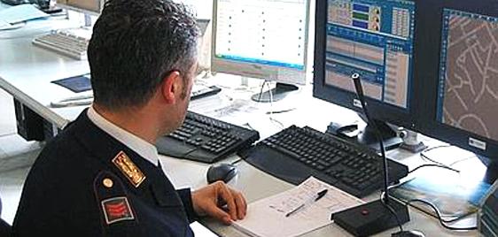 polizia_postale_delle_comunicazioni