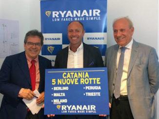 ryanair_sindaco_bianco_sac