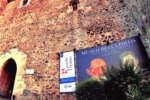 Castello_Ursino_museo_follia2