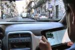sindaco_bianco_multa_vetture_con_street_control