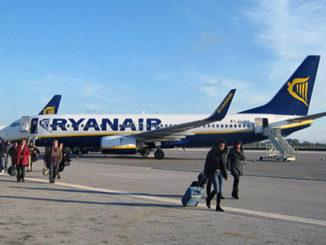 aeroporto_birgi_ryanair