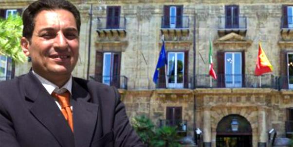 crocetta_palazzo_dorleans
