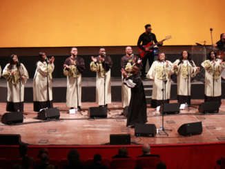 gospel_james_hall_gruppo_bellini