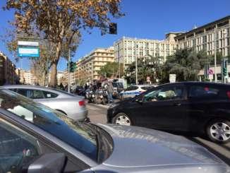 incidente_stradale_palermo