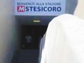 metro_catania_stesicoro