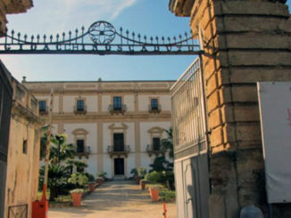 museo_guttuso_villa_cattolica_bagheria