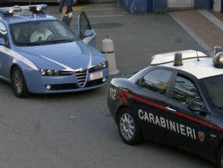 polizia-carabinieri