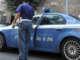 polizia_auto_5