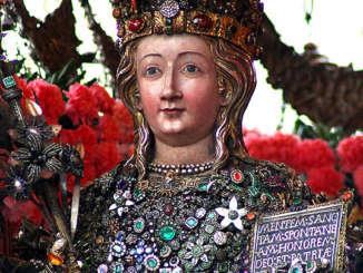 Busto Sant_Agata_foto_Claudio_Bonaccorsi_web