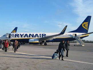 aeroporto_ryanair