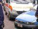 ambulanze_controlli_polizia