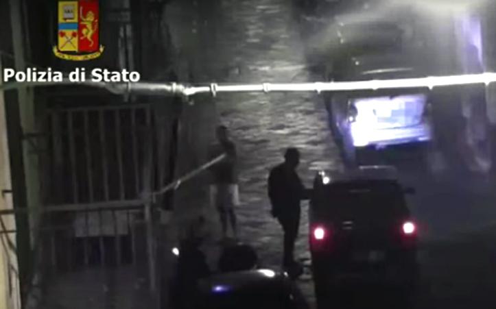 arresti_16_persone_s_cristofore_ct