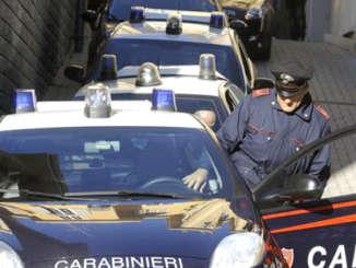 arresti_carabinieri