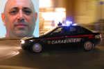 arresto_boss_vitale