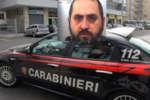 arresto_centuripe_carabinieri