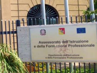 assessorato_regionale_formazione_pa