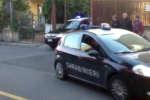 auto_carabinieri2