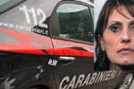 carabinieri_omicidio_pompiere_fermata