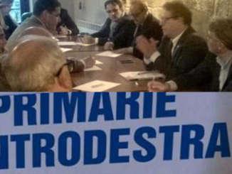centrodestra_primarie_sicilia_riunione
