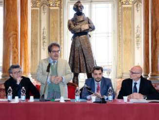 conferenza_stampa_teatro_bellini
