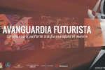 mostra_mov_futurista_tao_Loc-2