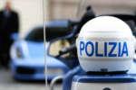 polizia-moto_2