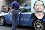 polizia_ferma_uomo_tentata_aggressione_ct