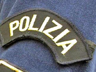polizia_scritta