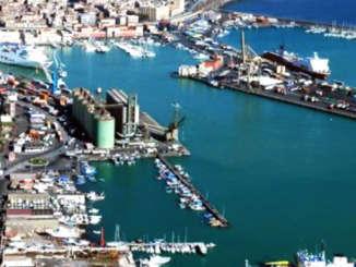 porto_catania2