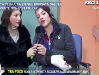 ylenia_bonavera_intervista_canale_5