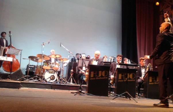 HJO_orchestra_sngiorgi_ct