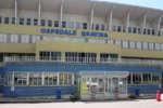 Ospedale_Gravina_Caltagirone