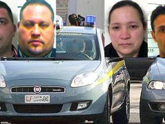 arrestati_italo_dominicani_operazione_compadre_ct