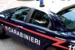 carabinieri_auto