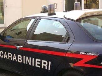 carabinieri_auto6