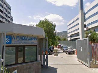 clinica_la_maddalena
