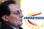 crocetta_logo_riparte_sicilia_2